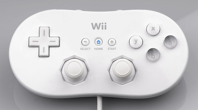 640px-Wii-Classic-Controller-White